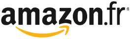 Samir Éditeur - Amazon.com, Inc.