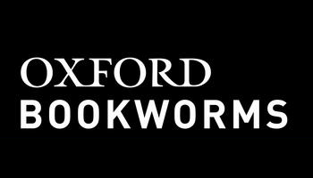 Samir Éditeur - Oxford Bookworms Reading Competition 2017