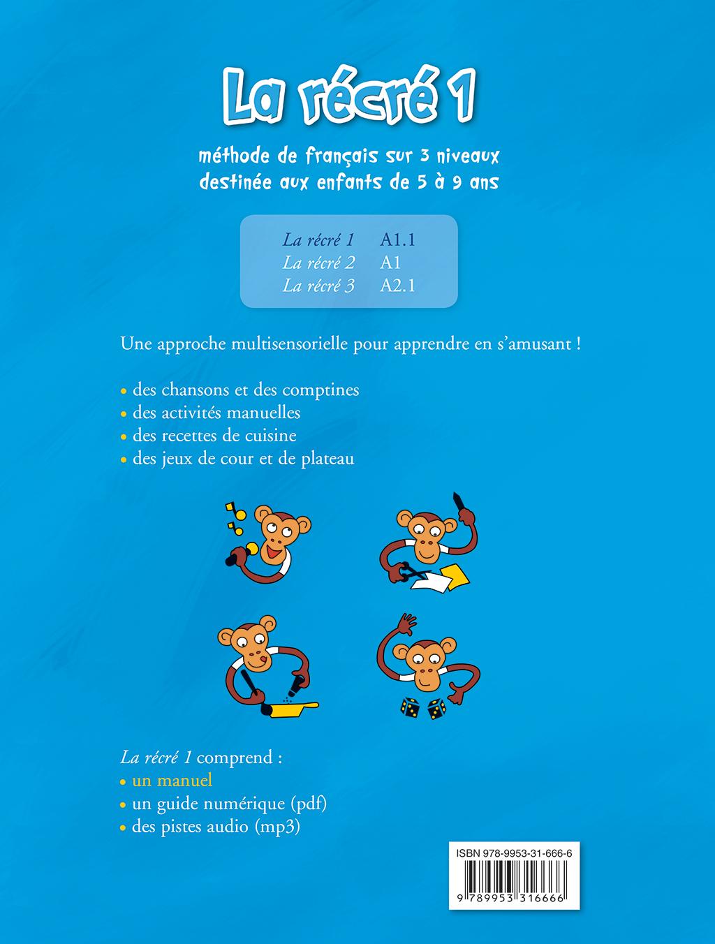PDF – Didier FLE